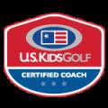 Uskg certified coach 2